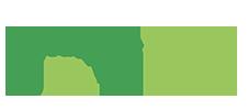 jarrison Systems logo