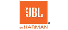 JBL by Herman Logo